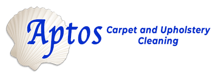 Aptos Cleaning logo